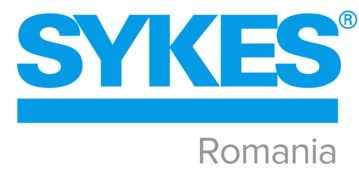 Locuri de munca la SYKES ENTERPRISES EASTERN EUROPE