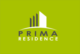Job offers, jobs at Prima Residence - S.C. Compania de Constructii Rezidentiale AG S.R.L.