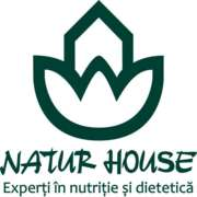 Job offers, jobs at Natur House Oradea