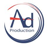 Locuri de munca la Ad Production Impex S.R.L