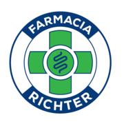 Locuri de munca la SC GEDEON RICHTER FARMACIA SA
