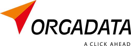Stellenangebote, Stellen bei ORGADATA Software-Dienstleistungen AG