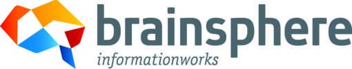 Stellenangebote, Stellen bei brainsphere informationworks GmbH