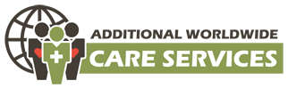 Stellenangebote, Stellen bei additional worlds wide care services ltd