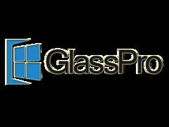Stellenangebote, Stellen bei GLASSPRO