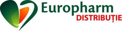 Oferty pracy, praca w EUROPHARM