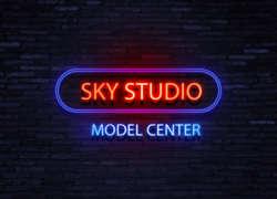 Stellenangebote, Stellen bei SkyStudio