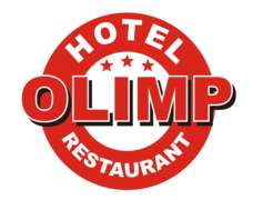 Job offers, jobs at Hotel Olimp