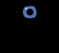 Stellenangebote, Stellen bei netWalk GmbH