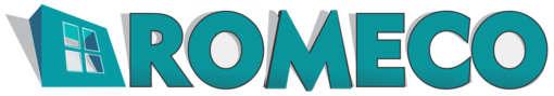 Romeco Partner Profesional SRL