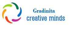 Job offers, jobs at Gradinita Creative Minds SRL