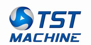 Stellenangebote, Stellen bei TST Machine Kft