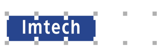 Job offers, jobs at IMTECH TECHNOLOGY S.R.L.