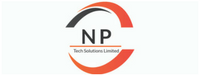 NP Tech Solutions Limited