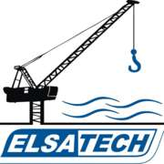 S.C. ELSA TECHNOLOGY S.R.L.