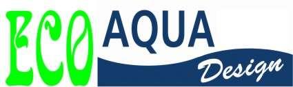 Job offers, jobs at S.C. Eco Aqua Design S.R.L