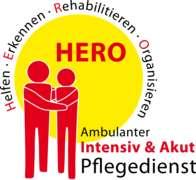 Stellenangebote, Stellen bei HEROGmbH