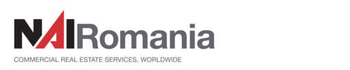 Job offers, jobs at NAI Romania