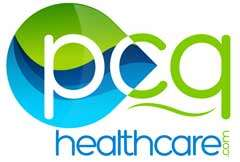 Stellenangebote, Stellen bei PCQ Healthcare Recruitment