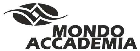 Locuri de munca la Mondo Accademia