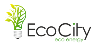 EcoCity  Technology SRL