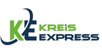 Job offers, jobs at Kreis Express SRL