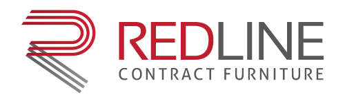 Stellenangebote, Stellen bei Redline Contract Furniture