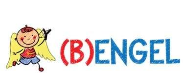 Locuri de munca la Engel & Bengel