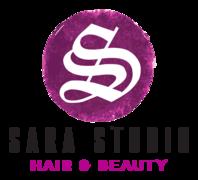 Locuri de munca la Sara Studio Body Treatment