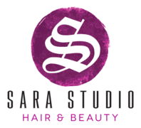 Sara Studio Body Treatment