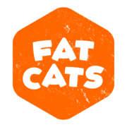Stellenangebote, Stellen bei FatCats Board Game Cafe
