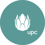Job offers, jobs at UPC România