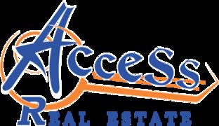 Ofertas de empleo, empleos en Access Real Estate