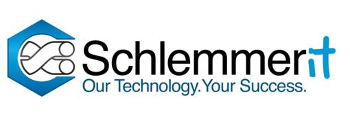 Locuri de munca la Schlemmer IT