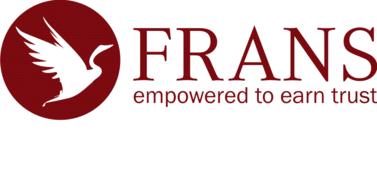Locuri de munca la Frans Contab SRL