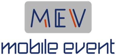 Locuri de munca la Mobile Event srl