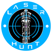 Laser Hunt SRL