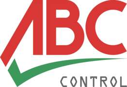 Locuri de munca la S.C. ABC CONTROL S.R.L.