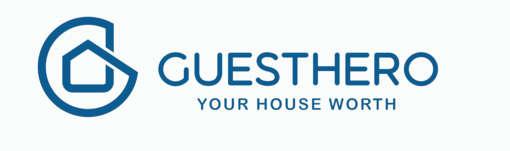 Offerte di lavoro, lavori a Guesthero