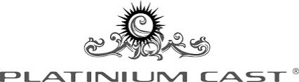 Locuri de munca la PLATINIUM CAST Emilia Poszwa