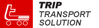 Trip Transport Solutions