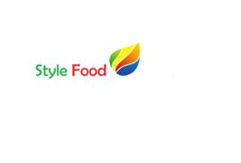 Locuri de munca la S.C. STYLE FOOD S.R.L