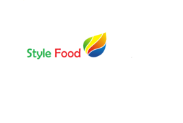 S.C. STYLE FOOD S.R.L