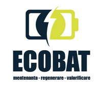 Locuri de munca la Ecobat Technologies srl