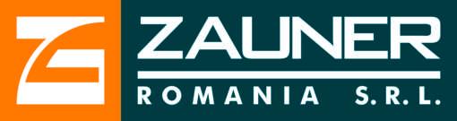 Zauner Romania