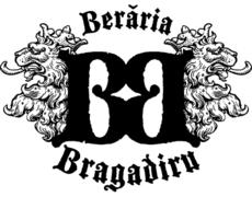 Locuri de munca la BERĂRIA GERMANĂ BUCUREŞTI SRL