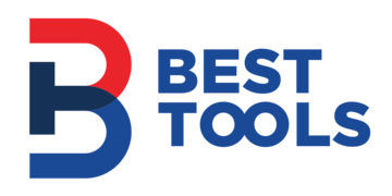 Job offers, jobs at B.T. BEST TOOLS COMPANY SRL