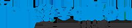 Stellenangebote, Stellen bei Innovation Group Enterprise