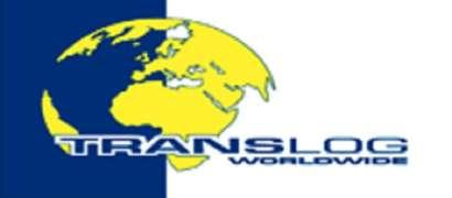 Állásajánlatok, állások Translog Worldwide Kft