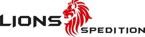 Locuri de munca la LIONS  SPEDITION
